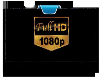 1080p_combo