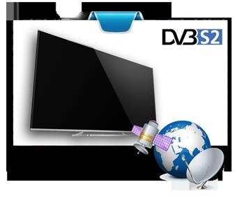 DVB-S2_combo
