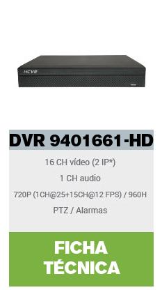 9401661-HD
