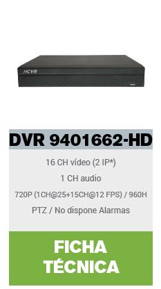 9401662-HD