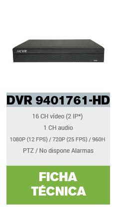 9401761-HD