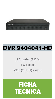 9404041-HD