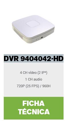 9404042-HD
