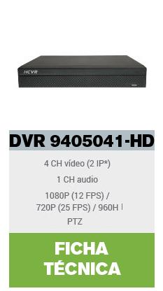 9405041-HD