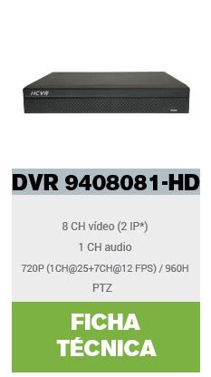 9408081-HD