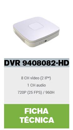 9408082-HD